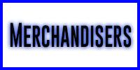 Merchandisers